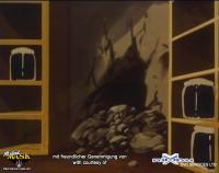 M.A.S.K. cartoon - Screenshot -  The Lost Fleet 478