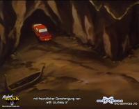 M.A.S.K. cartoon - Screenshot -  The Lost Fleet 592