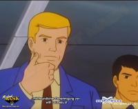 M.A.S.K. cartoon - Screenshot -  The Lost Fleet 406