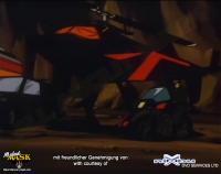 M.A.S.K. cartoon - Screenshot -  The Lost Fleet 529