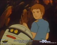 M.A.S.K. cartoon - Screenshot -  The Lost Fleet 271
