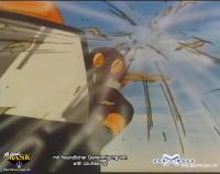 M.A.S.K. cartoon - Screenshot -  The Lost Fleet 566