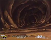 M.A.S.K. cartoon - Screenshot -  The Lost Fleet 644