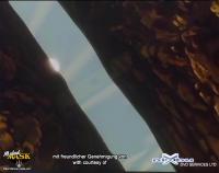 M.A.S.K. cartoon - Screenshot -  The Lost Fleet 298