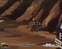 M.A.S.K. cartoon - Screenshot -  The Lost Fleet 500