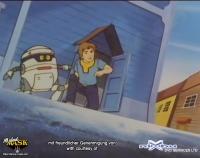 M.A.S.K. cartoon - Screenshot -  The Lost Fleet 261