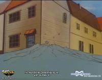 M.A.S.K. cartoon - Screenshot -  The Lost Fleet 257