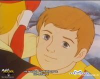 M.A.S.K. cartoon - Screenshot -  The Lost Fleet 376