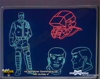M.A.S.K. cartoon - Screenshot - Video VENOM 194