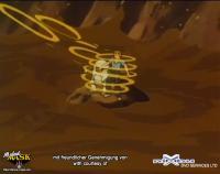 M.A.S.K. cartoon - Screenshot -  The Lost Fleet 689