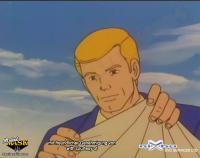 M.A.S.K. cartoon - Screenshot -  The Lost Fleet 126