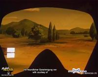 M.A.S.K. cartoon - Screenshot - Video VENOM 604