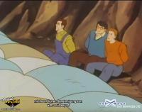 M.A.S.K. cartoon - Screenshot -  The Lost Fleet 525