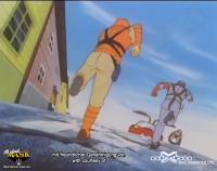 M.A.S.K. cartoon - Screenshot -  The Lost Fleet 359