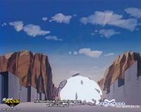 M.A.S.K. cartoon - Screenshot - Video VENOM 412