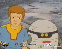 M.A.S.K. cartoon - Screenshot -  The Lost Fleet 379