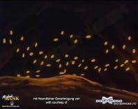 M.A.S.K. cartoon - Screenshot -  The Lost Fleet 608