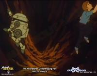 M.A.S.K. cartoon - Screenshot -  The Lost Fleet 268