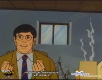 M.A.S.K. cartoon - Screenshot -  The Lost Fleet 058