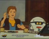M.A.S.K. cartoon - Screenshot -  The Lost Fleet 059