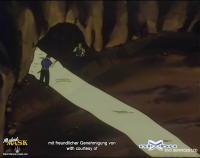 M.A.S.K. cartoon - Screenshot -  The Lost Fleet 178