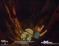 M.A.S.K. cartoon - Screenshot -  The Lost Fleet 269