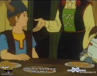 M.A.S.K. cartoon - Screenshot -  The Lost Fleet 034