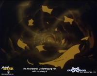 M.A.S.K. cartoon - Screenshot -  The Lost Fleet 547