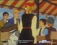 M.A.S.K. cartoon - Screenshot -  The Lost Fleet 023