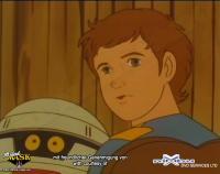 M.A.S.K. cartoon - Screenshot -  The Lost Fleet 234