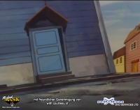M.A.S.K. cartoon - Screenshot -  The Lost Fleet 250