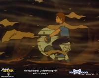 M.A.S.K. cartoon - Screenshot -  The Lost Fleet 548