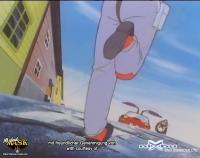 M.A.S.K. cartoon - Screenshot -  The Lost Fleet 358
