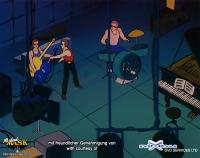 M.A.S.K. cartoon - Screenshot - Video VENOM 180