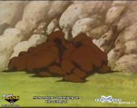 M.A.S.K. cartoon - Screenshot -  The Lost Fleet 562