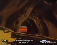 M.A.S.K. cartoon - Screenshot -  The Lost Fleet 670