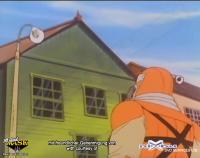 M.A.S.K. cartoon - Screenshot -  The Lost Fleet 334