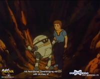 M.A.S.K. cartoon - Screenshot -  The Lost Fleet 273