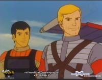 M.A.S.K. cartoon - Screenshot -  The Lost Fleet 432