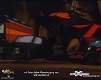 M.A.S.K. cartoon - Screenshot -  The Lost Fleet 528