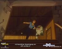 M.A.S.K. cartoon - Screenshot -  The Lost Fleet 247