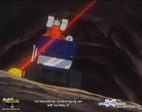 M.A.S.K. cartoon - Screenshot -  The Lost Fleet 617