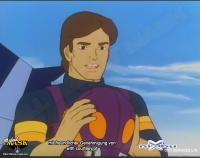 M.A.S.K. cartoon - Screenshot -  The Lost Fleet 448