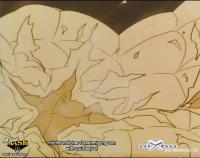 M.A.S.K. cartoon - Screenshot -  The Lost Fleet 537