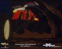 M.A.S.K. cartoon - Screenshot -  The Lost Fleet 706