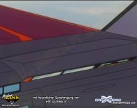 M.A.S.K. cartoon - Screenshot -  The Lost Fleet 148