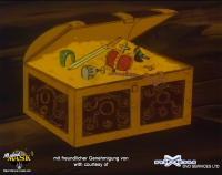 M.A.S.K. cartoon - Screenshot -  The Lost Fleet 576