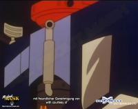 M.A.S.K. cartoon - Screenshot -  The Lost Fleet 640