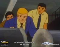 M.A.S.K. cartoon - Screenshot -  The Lost Fleet 400