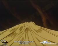 M.A.S.K. cartoon - Screenshot -  The Lost Fleet 692